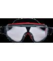 3M Goggles GoggleGear 500 Series