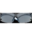 3M Glasses SecureFit 300 Series Grey