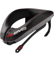 EVS Race Collar R3 Youth