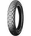 DUNLOP On Road/Street Tyre (Made in Japan) F20