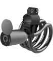 Smart Cable Lock YL-C3B
