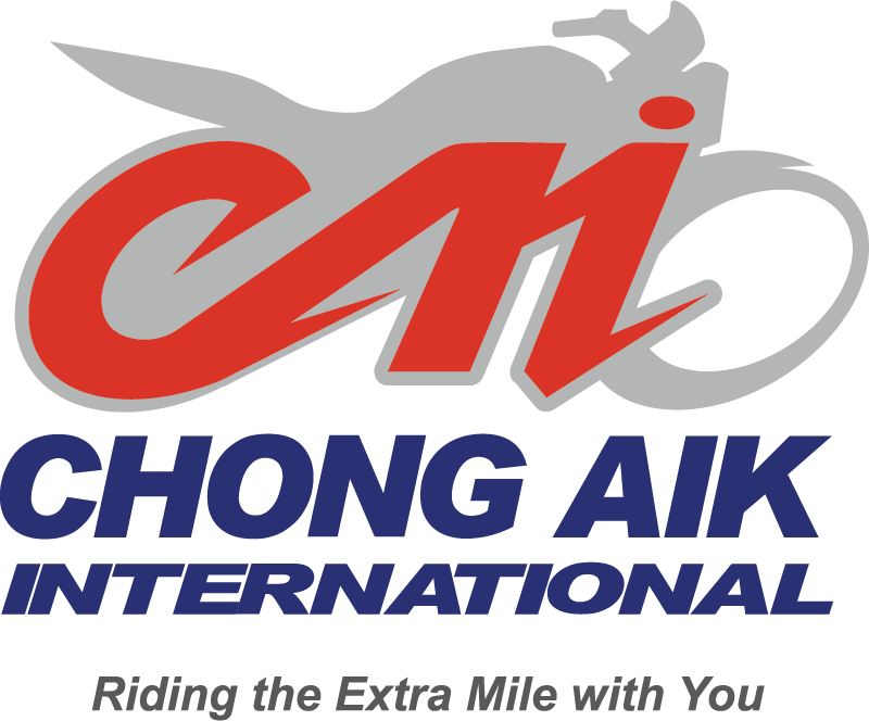 Chong Aik International Pte Ltd