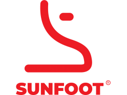 SUNFOOT