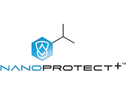 NANO PROTECT+